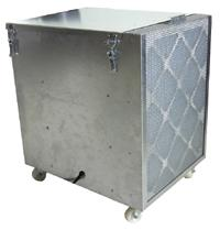 Distributors Of Industrial Air Cleaning Equipment Oil